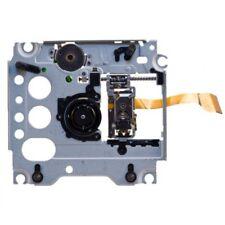 Slim PSP 2000 3000 Laser Optical UMD Lens KHM-420BAA with Deck Replacmenet