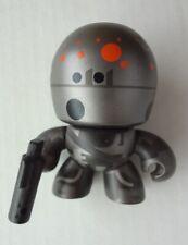"Star Wars Mighty Muggs IG-88 Figure 3"" action figure"