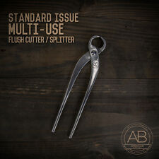 American Bonsai Stainless Steel Multi-use FLUSH Cutter: Standard Issue