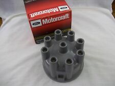 1964 1965 1966 1967 1968 1969 1970 FORD FALCON 8 CYLINDER DISTRIBUTOR CAP
