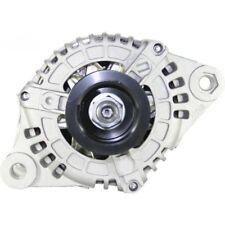 NEU Lichtmaschine Alfa Romeo Fiat Lancia 1,6 1,8 1,9 2,0 2,4 0124415015