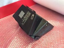 BMW R1150GS, Adventure, Fuse Box Assembly, Came From A 2002 Reg Model