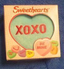McDonalds's Sweethearts XOXO 2015