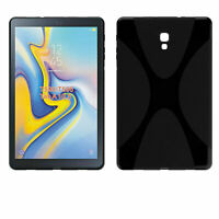 Soft-Cover for Samsung Tab a 10,5 T590/T595 Protective Case Cover