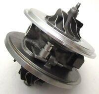 Turbocharger CHRA Core Cartridge VW Seat Skoda 2.0 TDI 724930 720855 756062