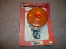 1967-1972 Chevy C50 C60 GMC 5500 6500 NOS Turn Signal ASSEMBLY 67 68 69 70 71 72