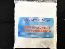Unbranded Powder Anti-Ageing Products