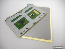 Ersatzteil: Original Lenovo 90005933 ZIVY0 TouchPad Module SV für Yoga 2 13, NEU