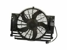 For 2002-2006 BMW X5 A/C Condenser Fan Assembly 41917MV 2003 2004 2005