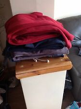 Hollister Clothing Bundles for Men