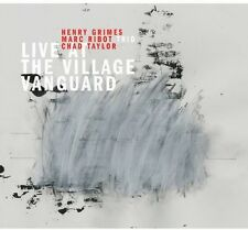 Marc Ribot - Live at the Village Vanguard [New CD] Digipack Packaging