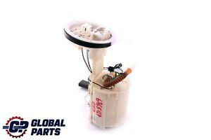 BMW Mini Cooper R50 R52 Fuel Pump With Fuel Level Sensor Petrol