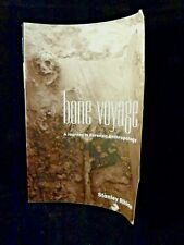 Bone Voyage A Journey in Forensic Anthropology by Stanley Rhine 1998