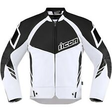 ICON - 2810-3478 - Hypersport2™ Jacket Size Group: Men's