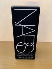 Nars Sheer Glow Foundation 1fl oz/30ml Light 1 Olso #4850 New In Box