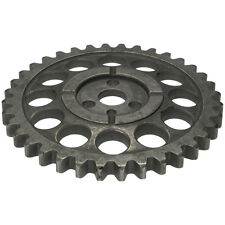 Engine Timing Camshaft Sprocket Sealed Power 223-390 Fast Free Shipping!!