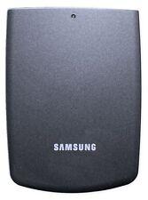 "Samsung mobile 500GB USB 3.0 2,5""  externe Festplatte Speicherplatz 500 Gb NEU"