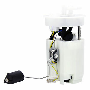 New Fuel Pump Assembly for 02-05 Chrysler Sebring Dodge Stratus Eclipse Galant