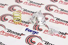 Forge Motorsport Recirculating Valve for the Honda Civic Type R 2015 FMDV5R