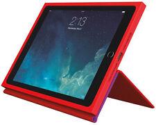 Logitech Schutzhüllen für das iPad Air 2 Tablets & eBook-Reader