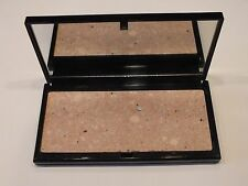 READY TO WEAR COUTURE FINISH MATTE POWDER PALETTE - 0.92 OZ - ALL SKIN TYPES NEW