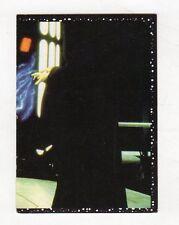 figurina - STAR WARS 1996 PANINI - numero 155