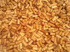 Wine Corks 50 from a variety of wineries - No Synthetics~Great for Arts&Crafts