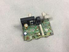 FM Tuner Modul rjb3472a fr Panasonic sc/sa-btt270/btt273/btt370/btt770 Receiver