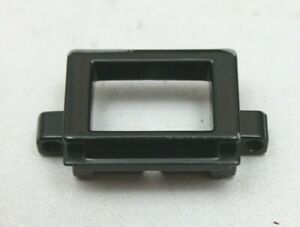 CANON AE-1 FILM SLR VIEWFINDER EYEPIECE - WORKING CONDITION