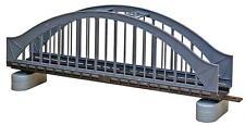 Faller 120536 stabbogenbrücke Recto 360 x 65 x 120mm NUEVO Y EMB. orig. viaducto