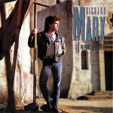 Richard Marx - Repeat Offender (CD Jewel Case)