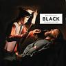 Black: The History of a Color by Professor Pastoureau, Michel: New