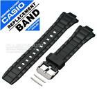 Genuine Casio Watch Band f/ Edifice EFR-519 EFR519-1A4V EFR519-1A5V EFR519-7AV