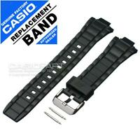 Genuine Casio Watch Band f/ Edifice EFR-519 EFR519-1A4V EFR519-1A5V EFR519-7AV