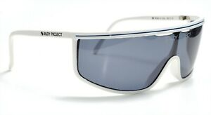 New NOS vintage Rudy Project Super Performance cycling sunglasses 80's L'Eroica