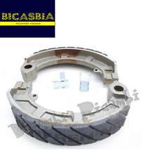 4497 - GANASCE FRENO ANTIACQUA POSTERIORI VESPA 125 150 SPRINT GT GTR SUPER TS
