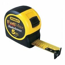Stanley XTHT 0-33503 FatMax Pro Autolock Tape 5m//16ft