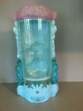 Ever After High Epic Winter Sparklizer Play Set - Mattel, used (play set only)