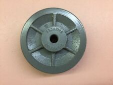 BROWNING 1VL44-1/2 PULLEY
