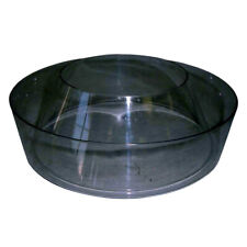 10 Air Pre Cleaner Bowl Fits John Deere Fits Caseih Fits Ford Tractors