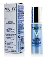 Vichy Aqualia Thermal Eye Balm Exp. 06/20