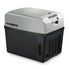 Autokühlschrank WAECO TropiCool TCX 35 W 35 L