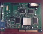 AGP card STB Systems Velocity 128 210-0326-00X 1X0-0726-007 VGA Video NO-TV/95
