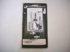 NEW PROGRESSIVE SUSPENSION 416 SERIES AIR SHOCK COMP ADAPTER KIT DS-310066