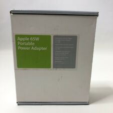 Apple 65W Portable Power Adapter