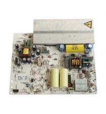 GENUINE KLEENMAID BRANDT COOKTOP CONTROL BOARD POWER CARD P/N: 76X4223