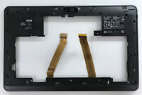 Genuine For Dell Venue 11 Pro 5130 LCD Base Frame&Charging Board CHB02 0761D6