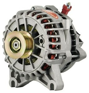 Powermaster 47795 Alternator