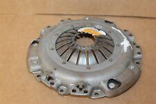 VW Audi Lupo A2 1.4 Tdi Clutch Pressure plate 051141025BX New Genuine Audi part