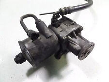 93-95 Mercedes E320 300CE W124 Power Steering Pump TESTED A124 C124 94